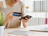 Bezpieczne-zakupy-online
