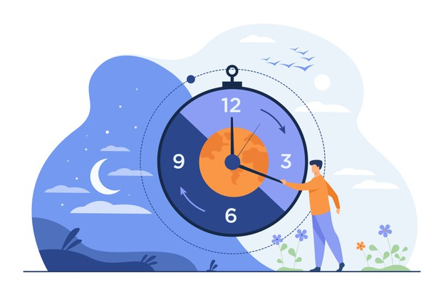Monitorowanie czasu w e commerce